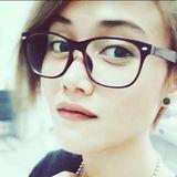 Chin from Bintulu | Woman | 29 years old | Virgo