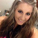 Countrybabe from Bossier City | Woman | 27 years old | Scorpio