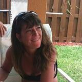 Katharine from North Port   Woman   45 years old   Aquarius