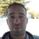 Latino from Easton | Man | 40 years old | Capricorn