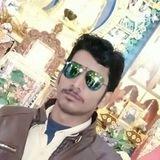 Akashverma from Gaya   Man   27 years old   Cancer