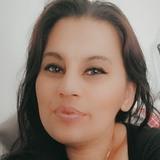 Mounabangharn from Berlin Wilmersdorf | Woman | 34 years old | Aquarius