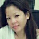 Ash from Phelan | Woman | 40 years old | Virgo