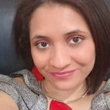 Flaka from Waukegan | Woman | 30 years old | Pisces