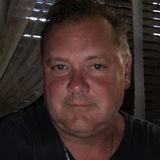 Sparky from Philadelphia   Man   53 years old   Sagittarius