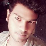 Viji from Chennai | Man | 24 years old | Gemini