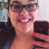 Sabrosa from Blainville | Woman | 28 years old | Cancer