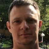 Bandit from Airway Heights | Man | 39 years old | Gemini