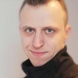 Attila from Kettering | Man | 29 years old | Taurus