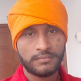 Mahisingh from Bokaro | Man | 27 years old | Aquarius
