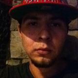 Bigjesse from Apache Junction   Man   31 years old   Sagittarius