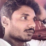 Irfan from Chikmagalur | Man | 29 years old | Leo