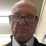 Charlesbaileeo from Teesside | Man | 58 years old | Gemini