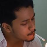 Agungsetiawa7S from Wonosobo | Man | 25 years old | Aquarius