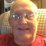John from Clarksburg   Man   73 years old   Aquarius