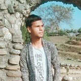 Shawon from Karimganj   Man   21 years old   Leo