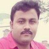 Raja from Guskhara | Man | 36 years old | Cancer