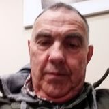 Robbie from Georgetown | Man | 69 years old | Cancer