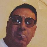 Pipitochas from Edinburg | Man | 60 years old | Libra