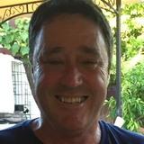 James from Tauranga   Man   60 years old   Aries