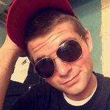 Jonathan from Dallas | Man | 26 years old | Taurus
