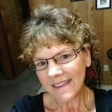 Juliann from Buxton | Woman | 54 years old | Gemini