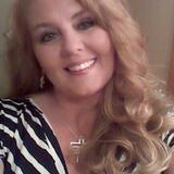 Latonya from Port Saint Lucie   Woman   39 years old   Capricorn