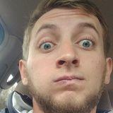 Bean from Granby | Man | 26 years old | Sagittarius