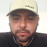 Chava from McAllen | Man | 34 years old | Taurus