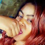 Sheryln from Manassas | Woman | 31 years old | Aries