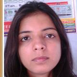 Neha from Azamgarh | Woman | 30 years old | Capricorn