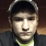 Bob from Grovespring | Man | 21 years old | Scorpio