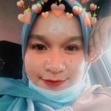 Lisacasandra from Johor Bahru   Woman   31 years old   Libra