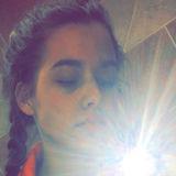 Ash from Toledo | Woman | 22 years old | Scorpio