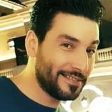 Yaya from Doha | Man | 39 years old | Virgo