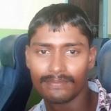 Varun from Kukatpalli | Man | 31 years old | Taurus