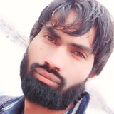 Hamid from Srinagar   Man   27 years old   Capricorn