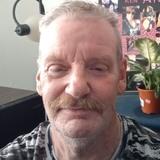 Williambucklex from Oroville | Man | 63 years old | Aquarius