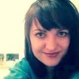 Lara Soft from Hamburg | Woman | 38 years old | Aries