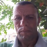 Demis from Caceres | Man | 47 years old | Cancer