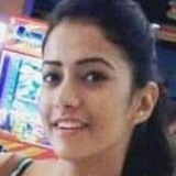 Mini from Hisar | Woman | 25 years old | Aquarius