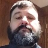 Scottyg from Salisbury | Man | 51 years old | Libra