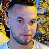Abdelalimounec from Mazarron | Man | 23 years old | Virgo