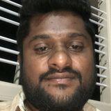 Raju from Dod Ballapur | Man | 31 years old | Aries