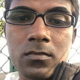 Arjun from Hoshangabad | Man | 26 years old | Leo