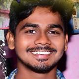 Sanjay from Gajuwaka   Man   22 years old   Sagittarius