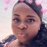 Nishhh from Opa Locka | Woman | 27 years old | Aries