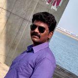 Ani from Tadepallegudem   Man   41 years old   Aquarius