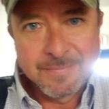 Flyaktwoak from Anchorage | Man | 49 years old | Virgo
