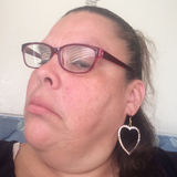 Rosie from Santa Paula | Woman | 51 years old | Pisces